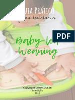 Blw guia.pdf
