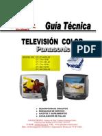 Guia_Tecnica_Panasonic_CT-Z1426_1416_G2156_G2166(2)