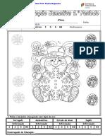 CAPA SUMATIVA 1.º PERÍODO 4.º ano 2.pdf