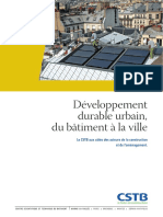 127526609-Developpement-Urbain-Durable-OK.pdf