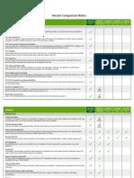 cdgs2018-comparison-chart-en.pdf