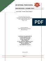 Final-Feasibility-Study.docx