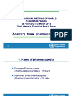 Swiss_Pharmacopoeia