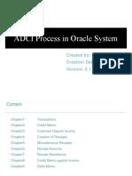 CRP1_AR_Process