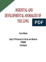 Congenital-and-developmental-anomalies-of-the-lung_karan_2009