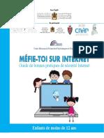 mefie-toi_sur_net-2017