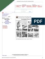 Novedades Para El Hogar - Mayo 1947 - Mi Mecánica Popular