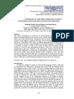1509-3608-3-PB.pdf