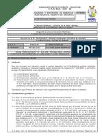Solicito AUgel Bonif.ds 105 2001 ED SLHM