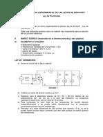 guias LACE1 2019-1.docx