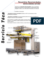 recambios pdf movitet.pdf