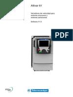 altivar 61.pdf