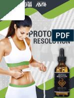 Protocolo bajar de peso.pdf
