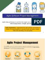 17 Agile Software PM - 20191024