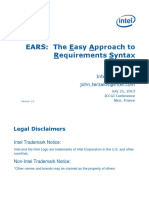 EARS_EasyApprochToRequirementsSyntax