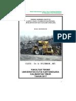 MODEL_KEBERLANJUTAN_LAHAN_PASCA_TAMBANG.pdf