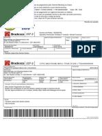 helper_190123210924.pdf