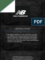 Presentation NEW BALANCE.pdf