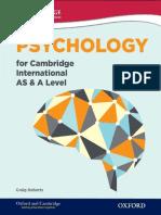 Craig Roberts - Psychology for Cambridge International AS & A Level-Oxford University Press (2014).pdf