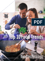 Top10FoodTrends_2018.pdf