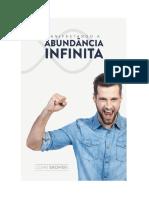 Manifestando a Abundância.pdf