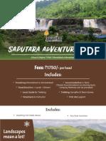 sapurata camptfasdfsadf.pdf