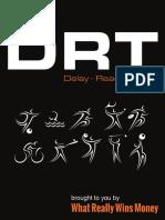 DRT_manual_DWNLD.pdf