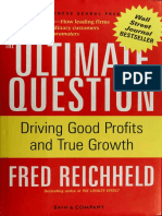 The ultimate question  driving good profits and true growth_nodrm.pdf