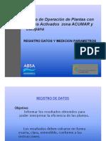 Archivo PDF Clase 4 Registro de Datos y Medición de Parámetros