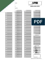 PLANTILLA%20RESPUESTAS%20SIMULACROS.pdf