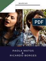 PORTFÓLIO - MAREAR
