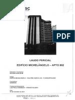 276070975-Laudo-Exemplo.pdf