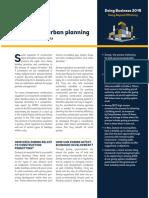 DB15 CaseStudy Zoning Urban Planning