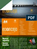 Econcejo64