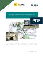 PlanAutoproteccion.pdf