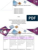 Anexo 4 - Plantilla paso 3