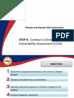 CDRA Step 4 - Copy