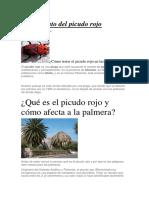 402287885-picudo-rojo-docx