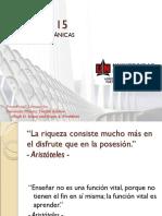 Ondas mecánicas.pdf