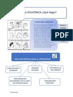 mi aula polifónica qué hago.pdf