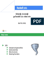 haskell_101.pdf