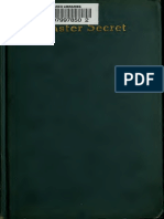 master secret.pdf
