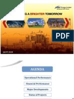 PDF Energy Analyst 27[1].04.10-Presentation Final