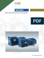 Catalogo-WCG20-Conimax
