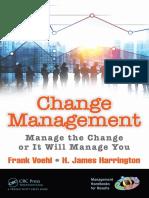 Change_Manage.pdf