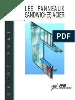 Guide Pratique 1