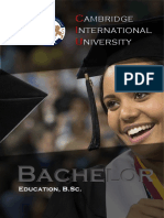 Bachelor_Science_Education_BSC