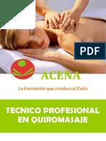Info_Tecnico_Profesional_Quiromasaje