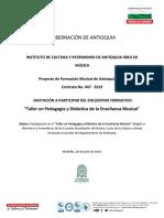 Lineamientos_Taller_Departamental_de_Pedagogia_y_Didactica.pdf