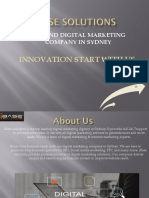 Website Design Agency in Sydney| eCommerce web development Sydney | iBase Solutions